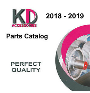 Click image to download Parts Catalog